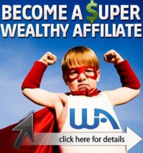 how making money online is easy